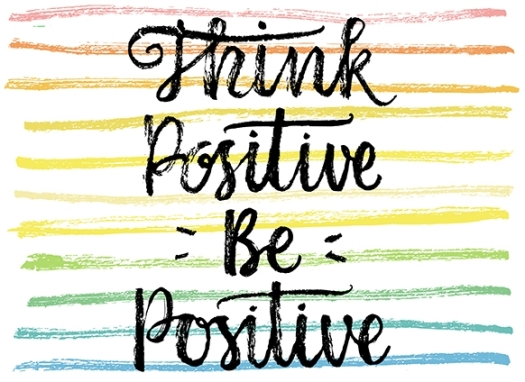 thinkpositivebepositive_0